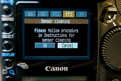 Cleaning the Sensor_015