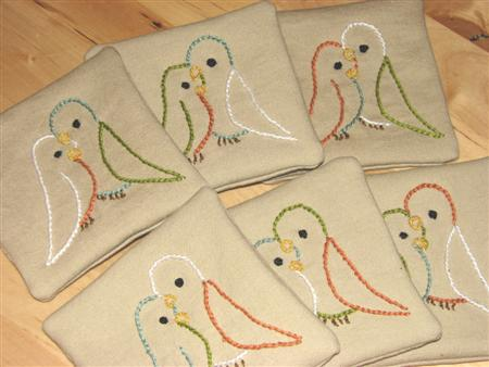 birdycoasters1 small