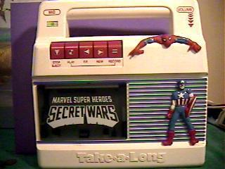 msh_sw_cassetteplayer.jpg