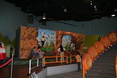 初四科學工藝博物館49