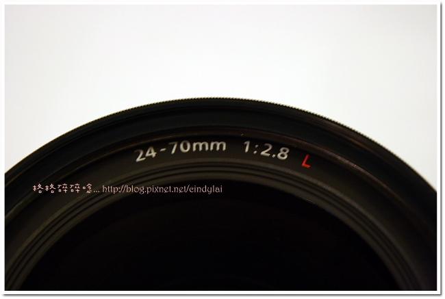 Canon EF 24-<br /><br /><br><br /><br /><br>70024