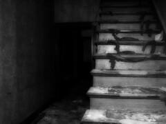 Barton House (Rudyland.net) Tags: abandoned decay emptiness deterioration bartonhouse mutability