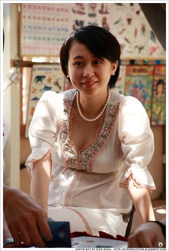 2008农历新年-年初一@Besut