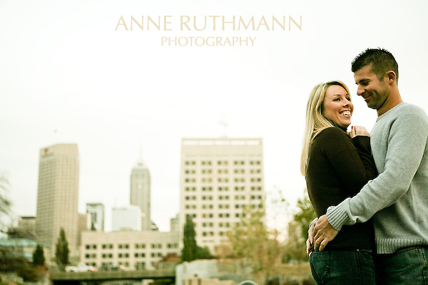 Alison_Matt_Engagement-13.jpg