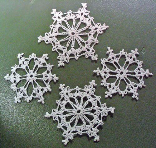 YARNGEAR: Knitting, Crochet, Spinning, Sewing, Weaving ...