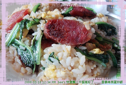 2008_03_18快速懶人午餐4