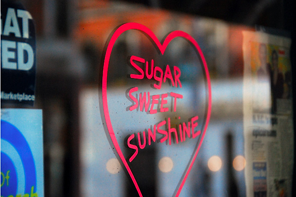 sugar-sweet-sunshine