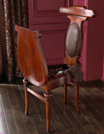 horchow-valet-chair-350