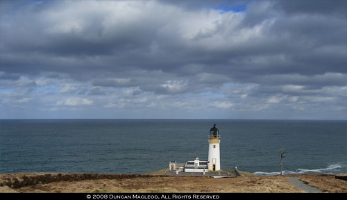 point-north_0344