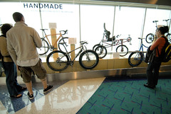 Oregon Handmade Bikes at Portland Airport-21.jpg