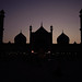 Jama Masjid_10