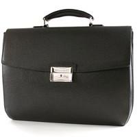 buy online f684b 06572 BVLGARI/ブルガリ/ビジネスバッグ == ビジネス&トラベルバッグ ...