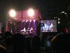 [live]Joanna-我在台北天氣晴 mini concert