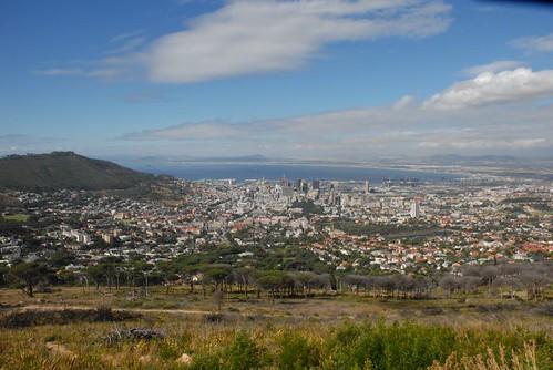 Suedafrika_Dez2007_08_Kapstadt_0020
