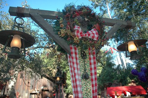 10 - Big Thunder Ranch (31)