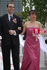 universal wedding 024