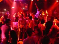 P1040636.jpg  [28JUL08: Heartbroken @ Studio80 Amsterdam] (Agitproper) Tags: girls party amsterdam fun dance clubbing nightclub nightlife wakingupinamsterdam rembrandtplein heartbroken partyshots rpz uitgaan studio80 frankied partyfotos djmusic shotbytlg