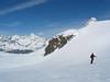 Cervinia, Valle d'Aosta (eleonora.mari) Tags: winter snow cervinia valledaosta lpwinter