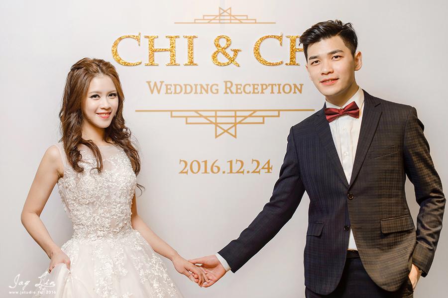 翰品酒店 婚攝 台北婚攝 婚禮攝影 婚禮紀錄 婚禮紀實  JSTUDIO_0155