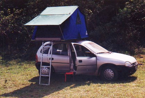 """Chevrolet031 • <a style=""""font-size:0.8em;"""" href=""""http://www.flickr.com/photos/148381721@N07/32695275270/"""" target=""""_blank"""">View on Flickr</a>"""