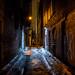 Dark+Alley+%232+%5BExplored%5D