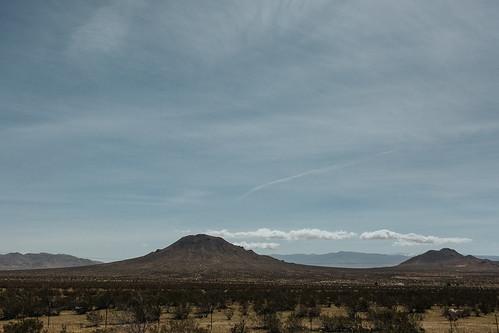 Trip Vegas - Canyon-53.jpg