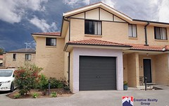 7/25 Abraham Street, Rooty Hill NSW