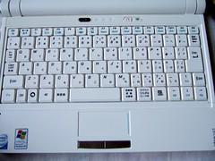 DSCF0920
