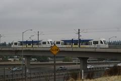 Tri-Met417+418