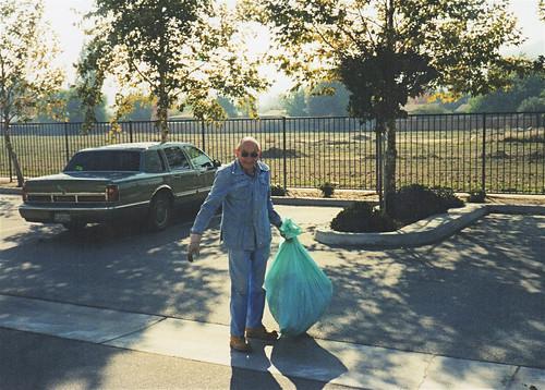 Grandpa Coyle20110528_0234