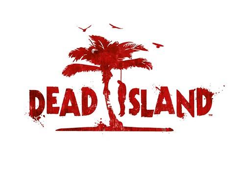 deadisland-logo-web-for-bright-backgr