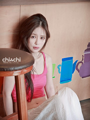 chichi-11 (IvanTung) Tags: people girl chichi    gh2  gf2   d