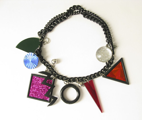 post modern bracelet2