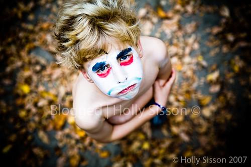 HalloweenN2