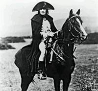 napoleon (compagnongeek) Tags: napoleon gance dabel