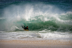 Bodyboarding at Porthcurno, Cornwall, England. Any last requests? (s0ulsurfing) Tags: ocean blue light sea people sunlight seascape men beach water sport danger wow wonderful fun bay coast cool scary energy cornwall surf waves play dynamic faces bright action cove surfer board awesome extreme shoreline expressions wave surfing spray explore coastal shore surfers coastline shallow sponge swell humans exciting bodyboarding boogieboard aktion 2007 bodyboard porthcurno freiheit shorebreak beachbreak bodyboarders westcornwall eow abenteuer spongers instantfave s0ulsurfing onlyyourbestshots diamondclassphotographer shoredump exhillirating welcomeuk