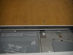 CIMG0035.JPG