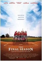 final_season