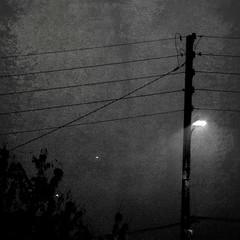 20071015-CRW_0002 (Slak) Tags: photoart