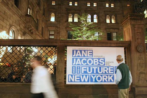 jane jacobs american cities pdf