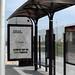 Linea 33 - 085 - Historias de una parada de bus.