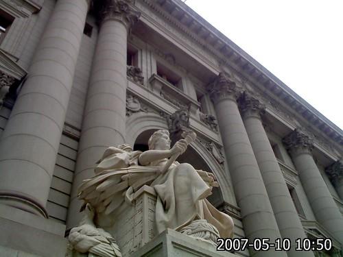 2007-05-10-183