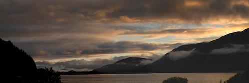 Loch Linnhe 03