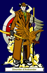 My HeroMachine avatar