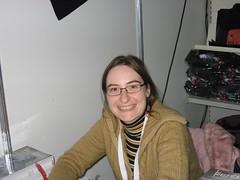 Manuela Soriani