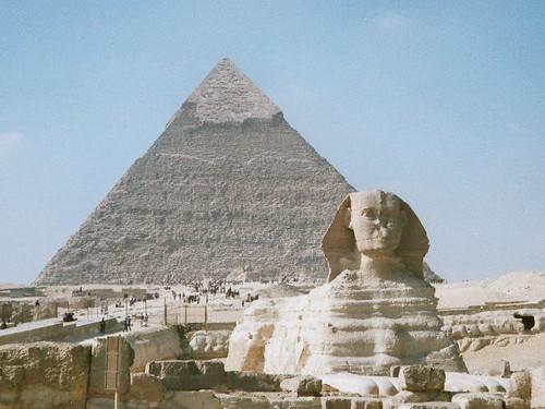Egypt.Giza