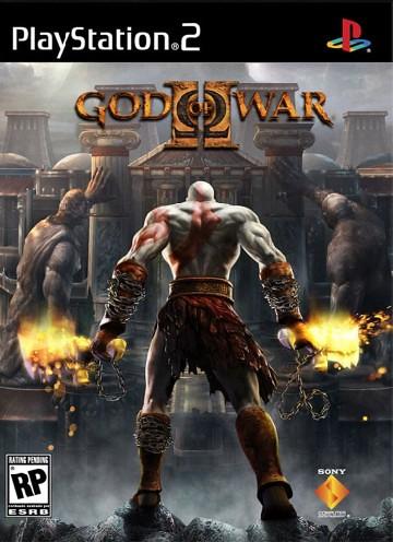 Detonado de God of War 2 (PS2) | VICIOGAME: https://viciogameblog.com/2007/11/18/detonado-de-god-of-war-2-ps2/