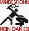 Copyright by Chefarztfrau