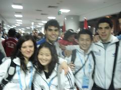 mundial2007 055 (davidcarrasco) Tags: world china david argentina championship team asia beijing kung fu wushu mundial tao carrasco shaolin iwuf