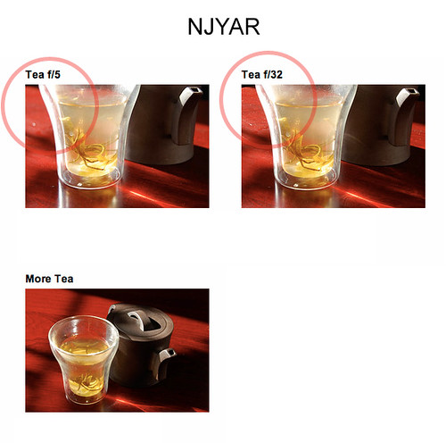 FP101-3: njyar